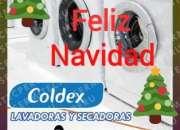 REPARACIONES COLDEX- LAVADORAS-SECADORAS en la victoria 7378107