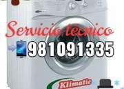 PROFESIONALES KLIMATIC – EXPERTOS EN LAVADORAS 7378107-SURCO