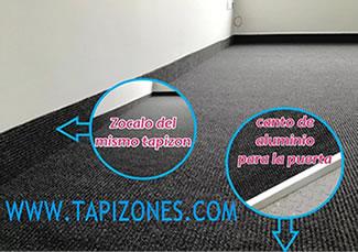 """""""""""venta de tapizones novoflor"""""""""""