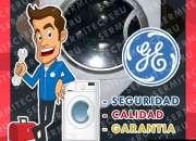 Profesionales de LAVADORAS General Electric -en la Molina -7378107