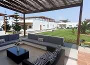 Casa de Playa en venta en Asia (632-W-A
