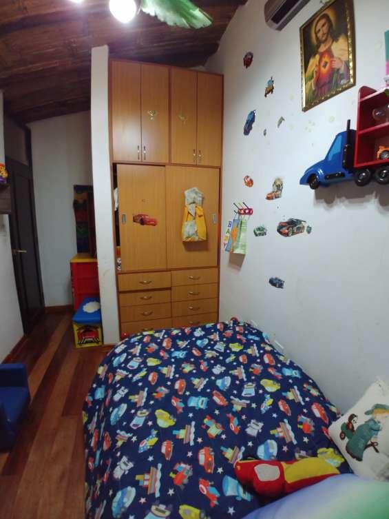 Fotos de Vendo linda casa mirador en cusco de 420 m2 7