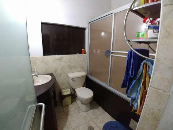 Fotos de Vendo linda casa mirador en cusco de 420 m2 4