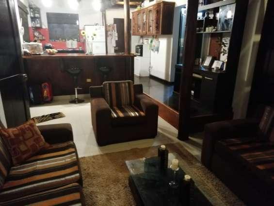 Fotos de Vendo linda casa mirador en cusco de 420 m2 10