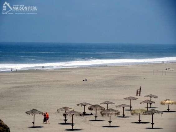 Fotos de Casa de playa alquiler verano 2020 en asia (700 18