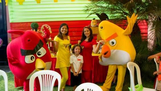 Shows infantiles 910483816   lima,peru  américa show fiesta