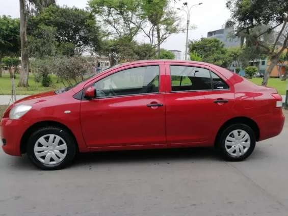 Subaru xv 2014 us$ 5,200