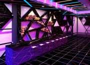 Decoración y diseño - Neon House Led