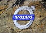 Volvo Repuestos ISO 9001 para retroexcavadoras/ cargadores/ excavadoras