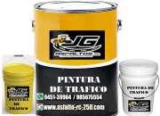 Asfalto en frío con aditivo mejorador de adherencia, imprimación jg asfalto