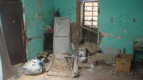 Fotos de Venta de terreno en jr tejada - barranco 5