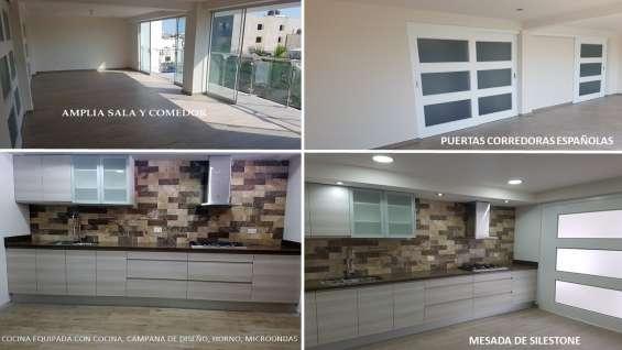 Fotos de Venta de exclusivo duplex en palmas del golf en condominio privado con excelente 2