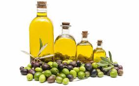 Aceite de oliva la yarada