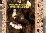 Restauraciones  de antigüedades finas y exclusivas lima peru sudamerica