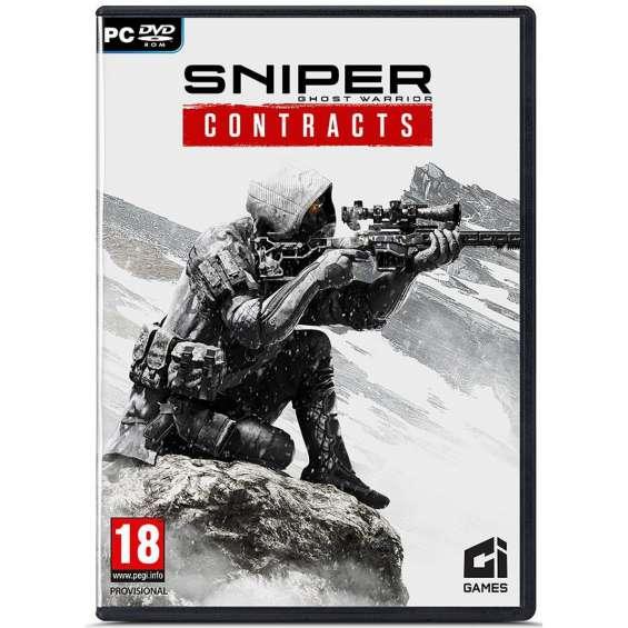 Juegos para computadora full,español de todo tipo para sistema windows,clasicos y modernos