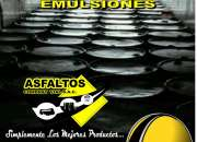 IMPRIMANTE DE ASFALTO MC-30 Pedidos 975461308