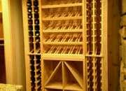 Mueble para vinos, y cavas fabricación y diseño cercado de lima Perú sudamerica