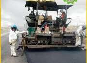 Gran oferta de asfalto rc 250 y emulsiones asfalticas pedidos 945624066