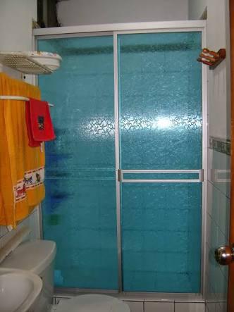 Puertas de ducha 350