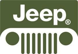 Repuestos originales para jeep
