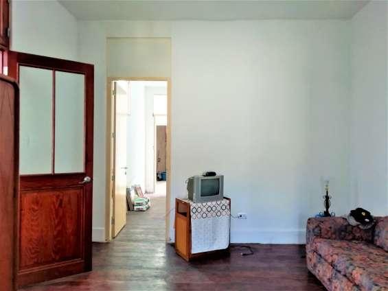 Fotos de Cercado vendo bonito dpto. 2do piso+aires 277m2 $75mil, vista calle 11