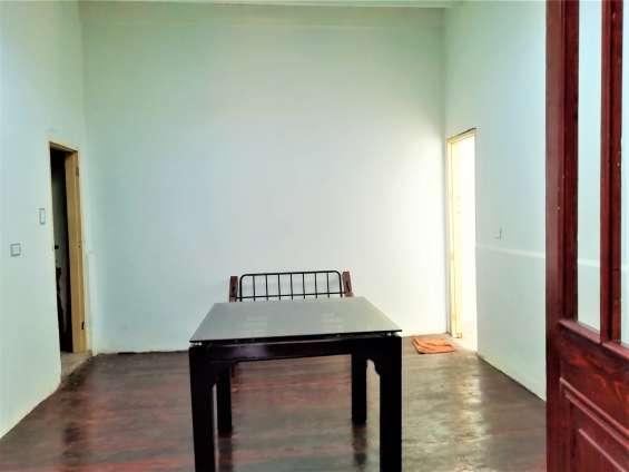 Fotos de Cercado vendo bonito dpto. 2do piso+aires 277m2 $75mil, vista calle 16