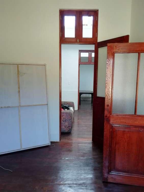 Fotos de Cercado vendo bonito dpto. 2do piso+aires 277m2 $75mil, vista calle 10