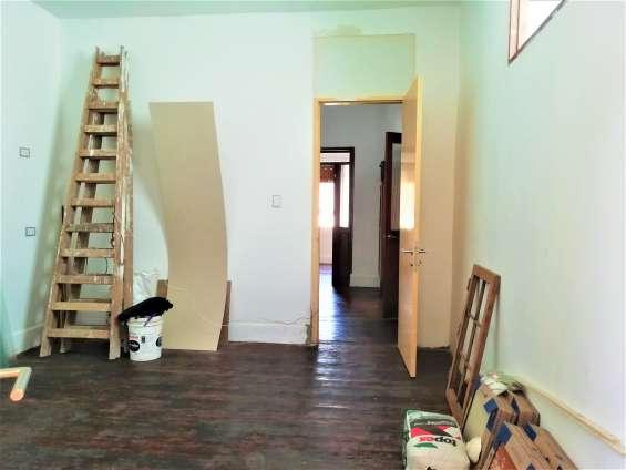Fotos de Cercado vendo bonito dpto. 2do piso+aires 277m2 $75mil, vista calle 14