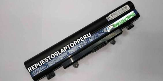 Bateria acer e5-471 e5-411 e5-421 e5-571 v3-472 al14a32
