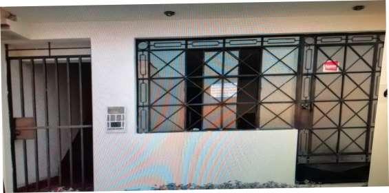 Fotos de Comas vendo dpto. 1er piso 121m2 $75mil, vista calle 14