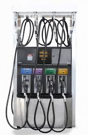 Dispensadores surtidores de gasolina, diesel y glp, marca gilbarco, tokheim, wayne calidad