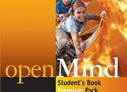 Open mind 2libroingles