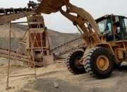 Maquinaria pesada capacitacion certificacion a op…